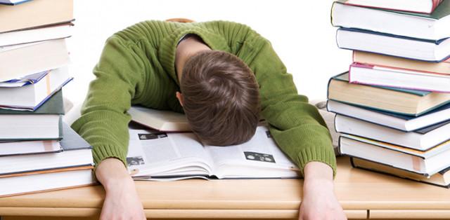 Resultado de imagen para patrón de sueño