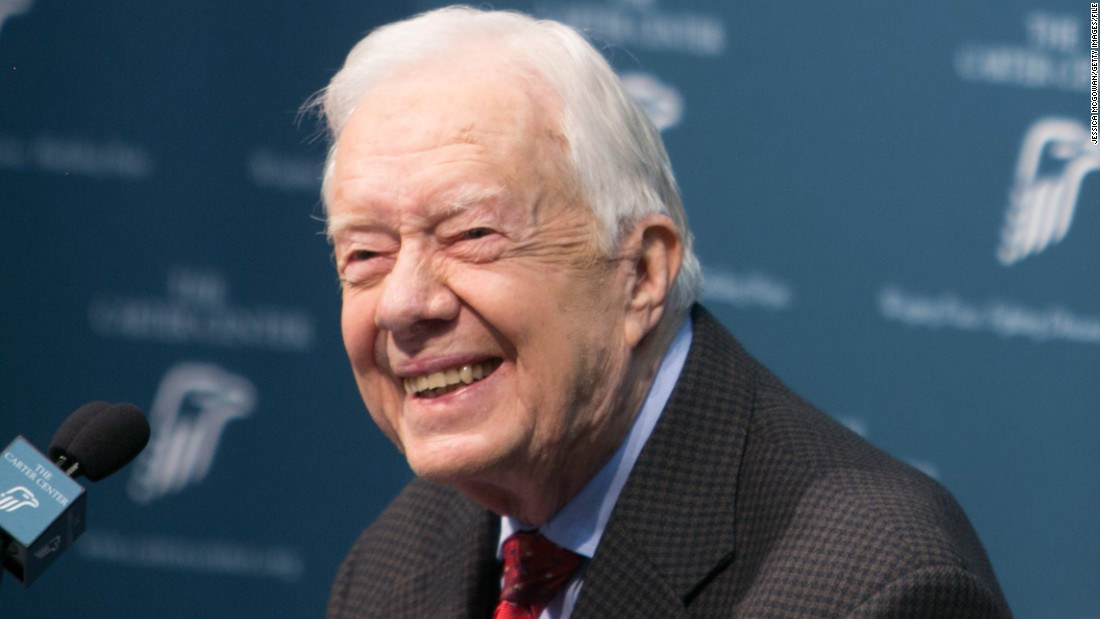 151110164218 jimmy carter aug 20 super 169