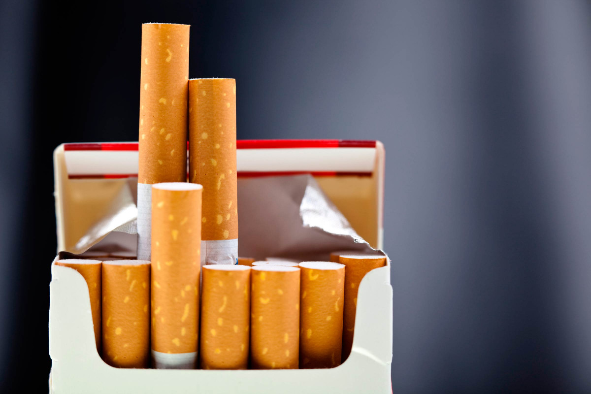 10 weaned ex smokers reveal what helped them quit 9998294 mariusFM77
