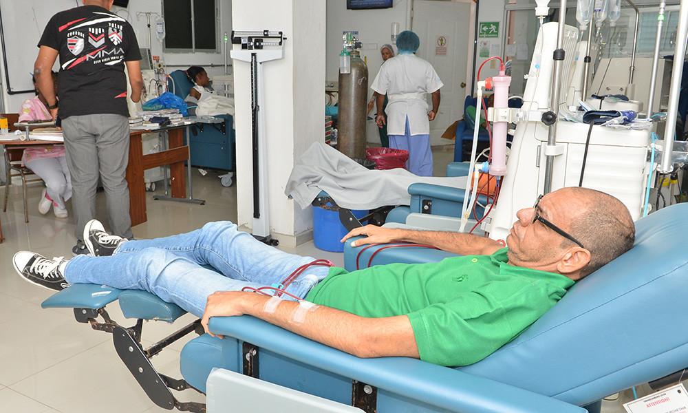 Ccb61c7c hospital de san francisco de macoris san vicente de paul 9 5 2019 28